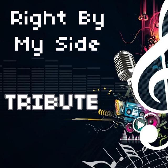 Nicki Minaj Tribute Team