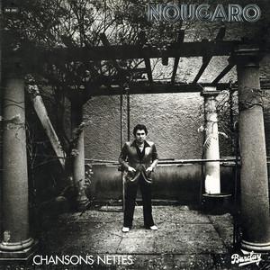 Chansons Nettes (1981) album