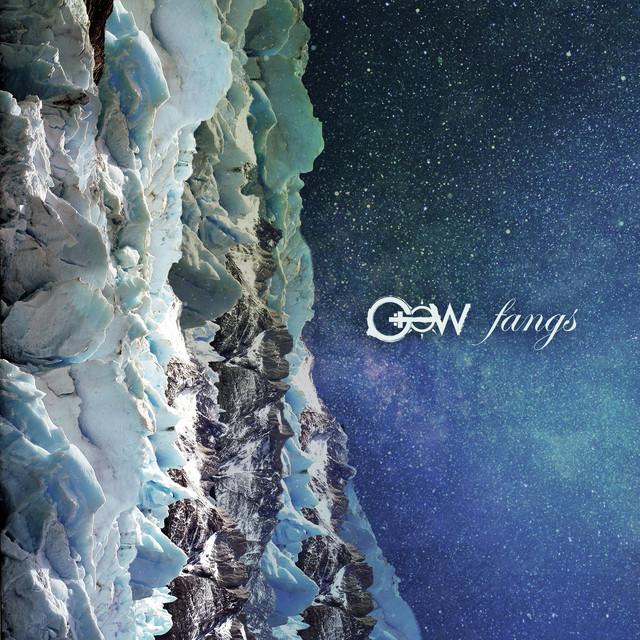 Gospel Of Wolves - Fangs