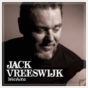 JACK VREESWIJK, Vaggvisa på Spotify