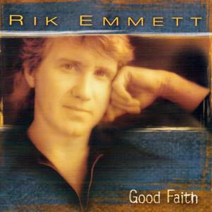 Good Faith album