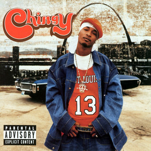 Chingy One Call Away cover