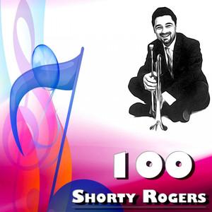 100 Shorty Rogers album