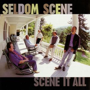 Scene It All album