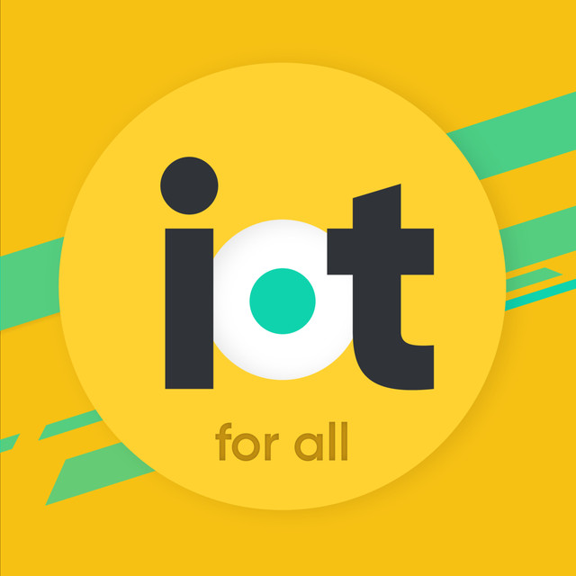What Is Cellular IoT? | #IoTExplained E006 , an episode from