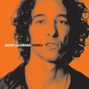 Kimika - Javier Calamaro