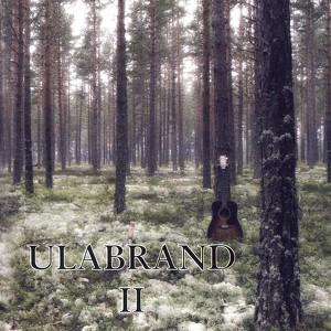 Ulabrand II Albumcover