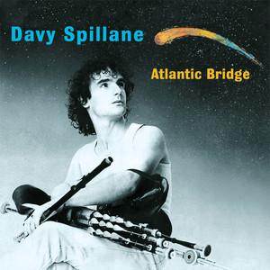 Atlantic Bridge album