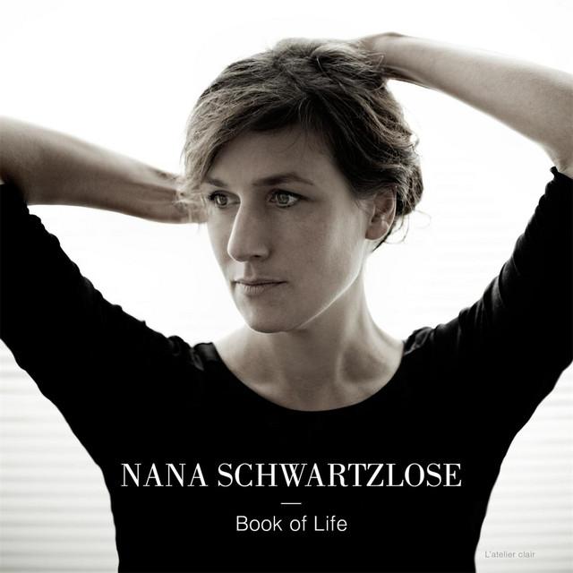 Nana Schwartzlose