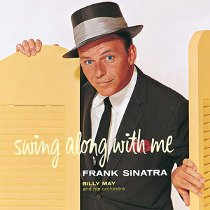 Swing Along With Me album