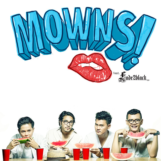MOWNS