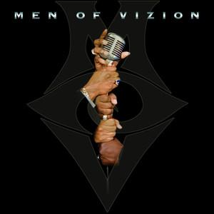 MOV album