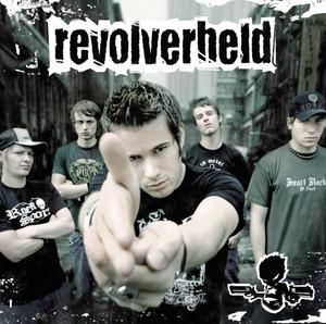 Revolverheld - Revolverheld