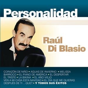 Carlos Gardel, Alfredo Lepera, Raúl di Blasio El Día Que Me Quieras cover
