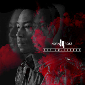 Kevin Ross Don't Forget About Me cover