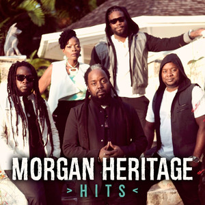 Morgan Heritage: Hits