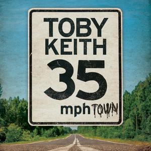 35MPH Town