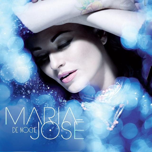 Maria Jose ... De Noche