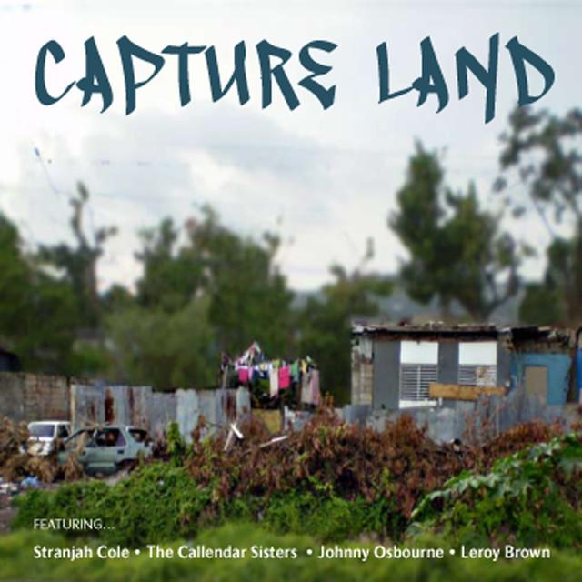 Capture Land
