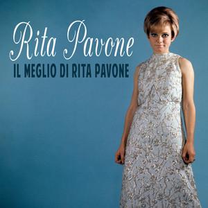 Il Meglio di Rita Pavone album