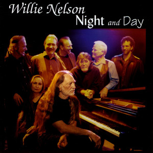 Night and Day album