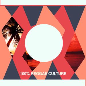 100% Reggae Culture