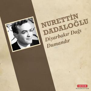 Diyarbakır Dağı Dumandır Albümü