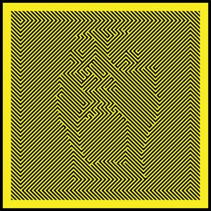 Unravelling album