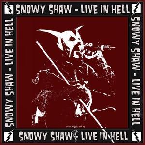 Snowy Shaw, Book of Heavy Metal på Spotify