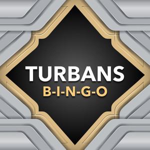 B-I-N-G-O (Bingo) album