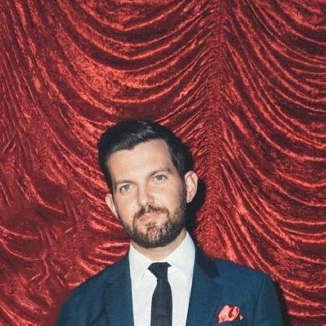 Dillon Francis tickets and 2020  tour dates