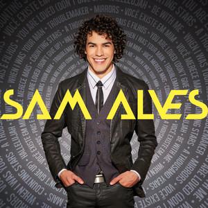 Sam Alves album