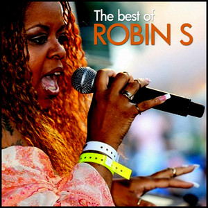 The Best Of Robin S