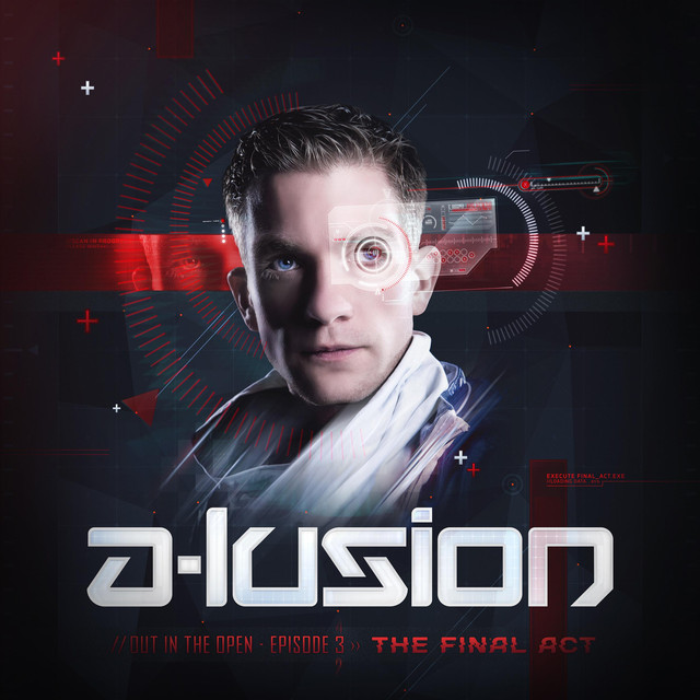 A-Lusion
