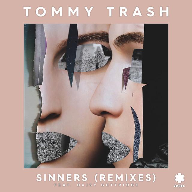Sinners (Remixes)