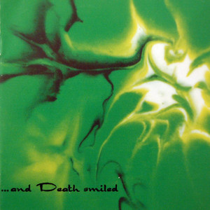 ...and Death Smiled album