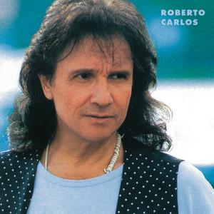 Roberto Carlos (1996)  - Roberto Carlos