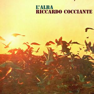 L'alba album