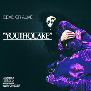 Youthquake album