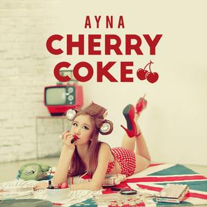 Cherry Coke Albümü
