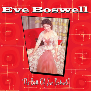The Best Of Eve Boswell album