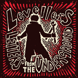 Letters From The Underground (Special Edition) album