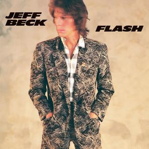 Flash album
