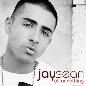 All Or Nothing (UK Version) album