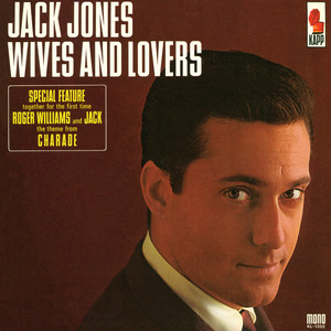 Wives and Lovers album