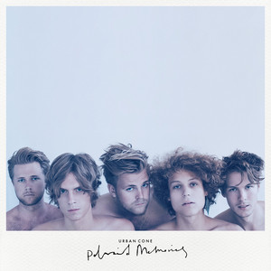 Polaroid Memories album