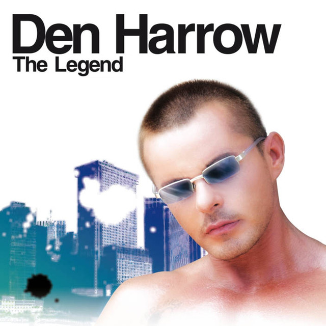 Den Harrow