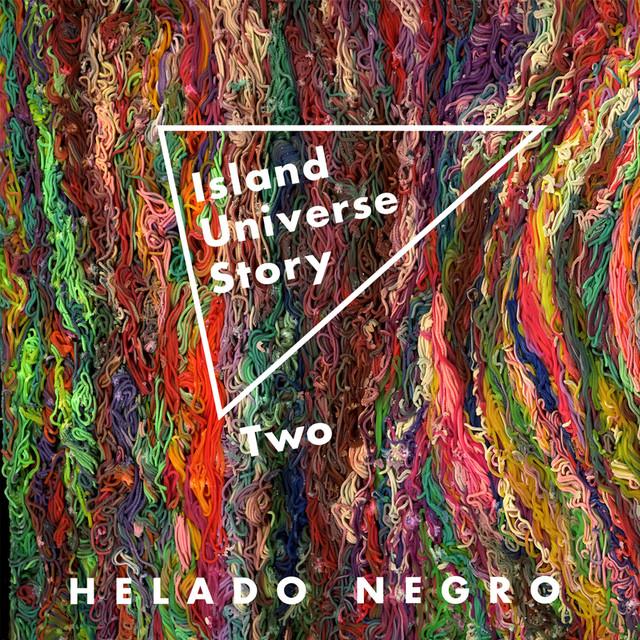 Island Universe Story Two