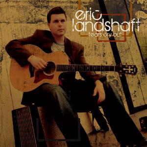 Eric Landshaft