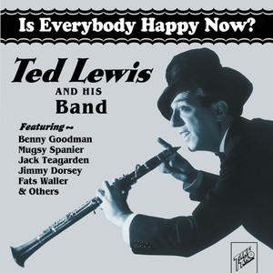 Is Everybody Happy Now? album